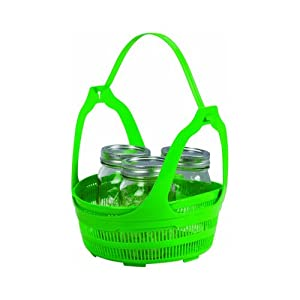 Ball® Home Canning Discovery Kit (by Jarden Home Brands) by Ball