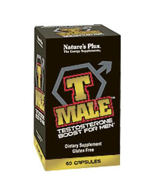 Supplements For Male Libido
