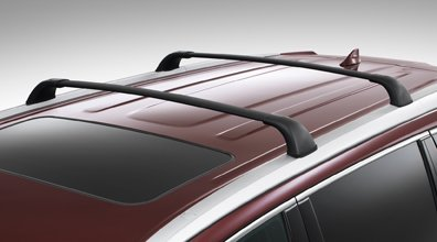 2014-2016-toyota-highlander-xle-limited-roof-top-cross-bars-oe-style
