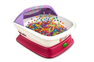 Orbeez - Luxury Spa from Orbeez