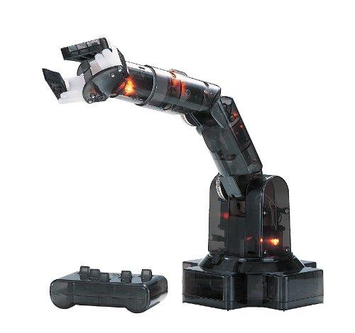ロボットアーム