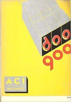 Il Risorgimento Grafico. 31 Marzo 1934: IL RISORGIMENTO GRAFICO