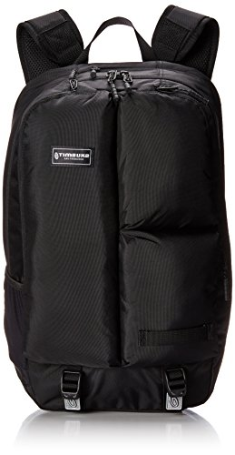 timuk2-showdown-laptop-backpack-2014-by-timbuk2