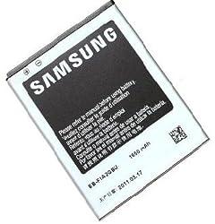 samsung Galaxy S2 I9100 EB-F1A2GBU Battery