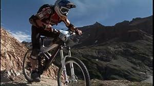 【マウンテンバイク DVD】 KRANKED 8 REVOLVE the ride the rider (クランクト゛・エイト リホ゛ルフ゛ サ゛・ライト゛、サ゛・ライタ゛ー) 輸入版