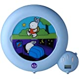 Kid'Sleep Classic, Blue