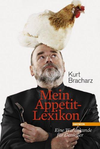Suchen : Mein Appetit-Lexikon