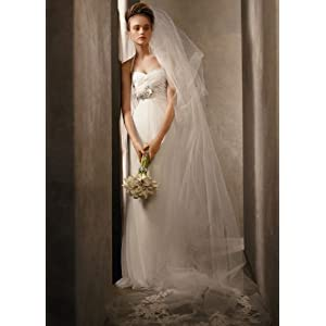 dresses and wedding gowns wedding dresses ideal for tall brides