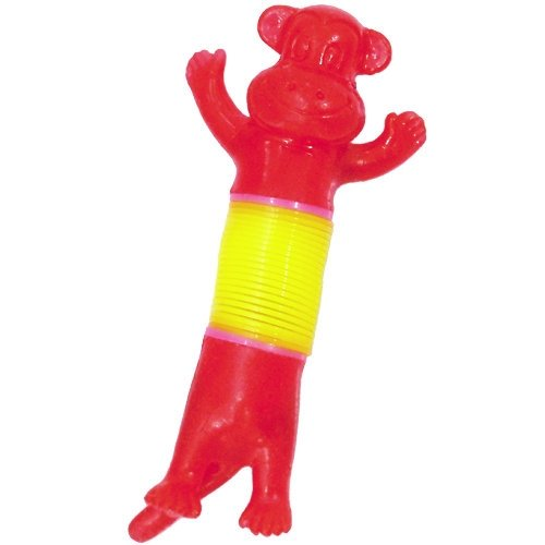 Ja-Ru Sticky Tumbler