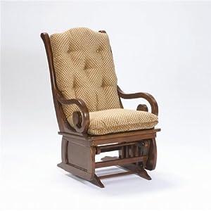 Brooks Furniture Decoration Access