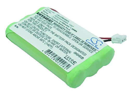 danelo-power-battery-for-france-telecom-galeo-4830-dect