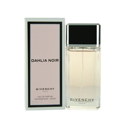 givenchy-dahlia-noir-edp-30ml