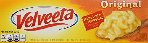 velveeta-original-pasteurized-cheese-loaf-32oz