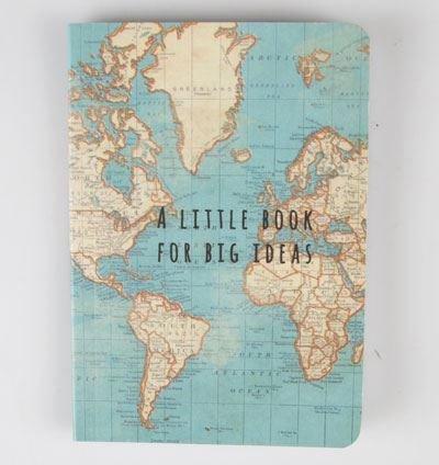 sass-belle-quaderno-per-appunti-copertina-con-cartina-geografica-in-stile-vintage-multicolore