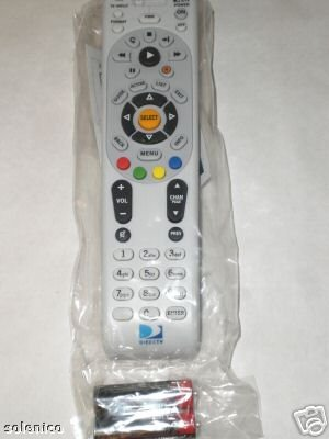 Why Should You Buy DirecTV RC65 4-Device Universal IR Remote