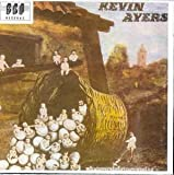 Whatevershebringswesing by Kevin Ayers (1998-01-01)