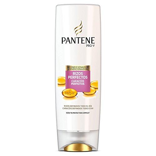 pantene-pro-v-rizos-perfectos-acondicionador-para-cabello-rizado-675-ml