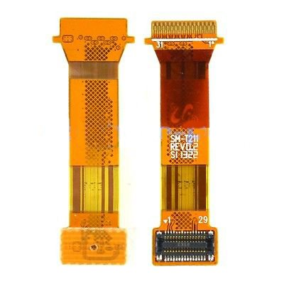 Flex Cable for LCD of Samsung Galaxy Tab 3 7.0 P3200 P3210 P3220 T210 T210R T211