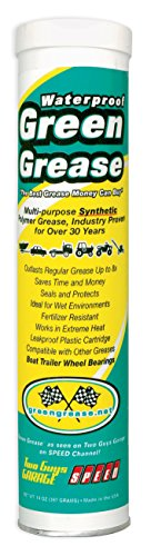 green-grease-101-synthetic-waterproof-high-temperature-grease-14-oz-tube