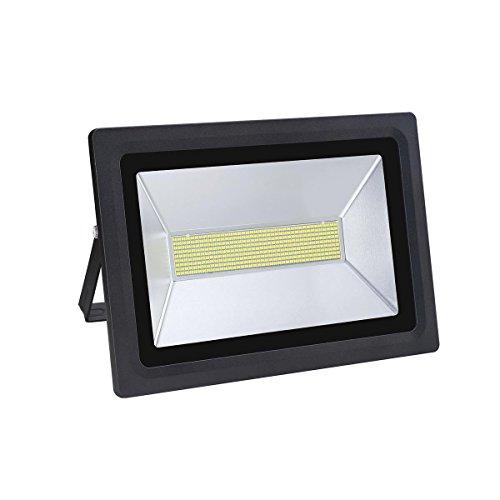 led flood light outdoor security lights super bright led floodlight. Black Bedroom Furniture Sets. Home Design Ideas