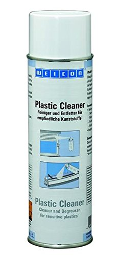 weicon-plastic-cleaner-500-ml-11204500