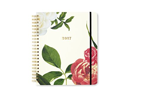 kate-spade-new-york-17-month-mega-agenda-floral-by-kate-spade-new-york