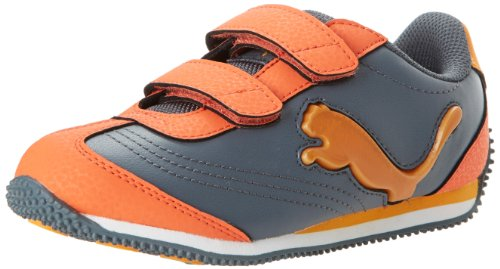 Shoes Toddler Boys front-66794