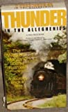 Thunder in the Alleghenies - The Western Maryland Scenic Railroad: A Journey Back in Time (A PBS Program)