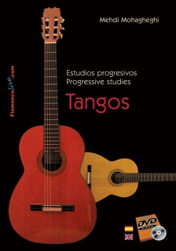 estudios-progresivos-de-guitarra-flamenca-tangos-progressive-studies-for-flamenco-guitar-tangos-mehd