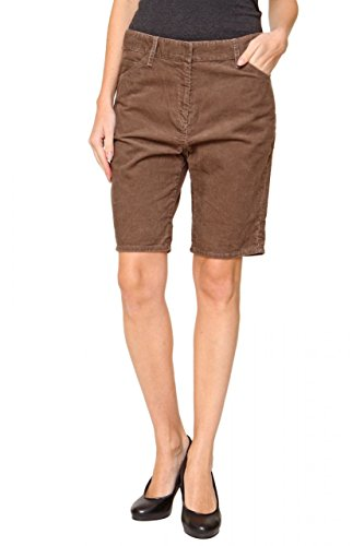 isabel-marant-cargo-shorts-celia-color-brown-size-34