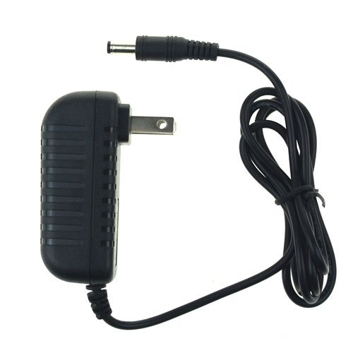 Accessory USA® NEW 12V AC Adapter For Ambit ubee Cable Modem Power Supply Cord Wall Charger PSU image