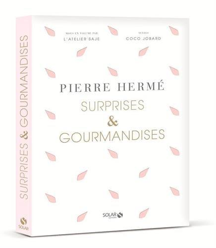 surprises-et-gourmandises-de-pierre-herme