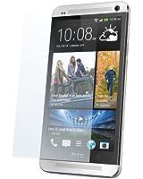 HTC SPP910 Pack de 2 Film de protection d'écrans pour HTC One