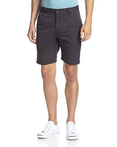 WeSC Men's Rai Shorts
