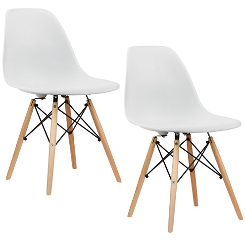 crazygadget-Charles-Ray-Eames-inspiriert-Eiffel-DSW-Retro-Design-Wood-Style-Stuhl-fr-Bro-Lounge-Kche-wei-schwarz-wei