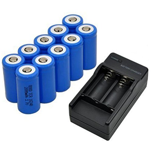 awardwiki streamlight 85177 cr123a lithium batteries 12 pack. Black Bedroom Furniture Sets. Home Design Ideas