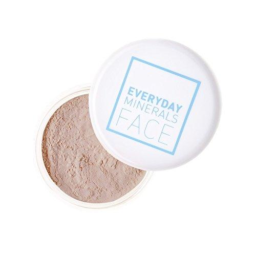 everyday-minerals-concealer-multi-tasking-mineral