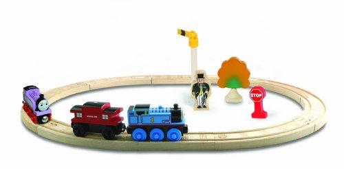 Thomas und Seine Freunde LC99580 - Thomas und Rosie Starter Set