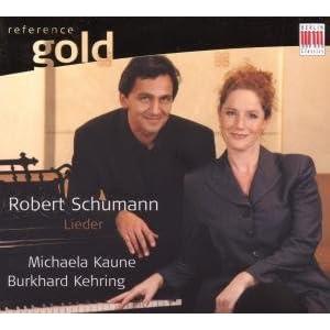Schumann - Lieder - Page 3 41QsywE0PwL._SL500_AA300_