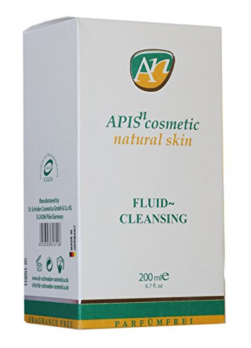 api-n-cosmetics-natural-skin-lotion-de-nettoyage-fluide-nettoyant-200-ml