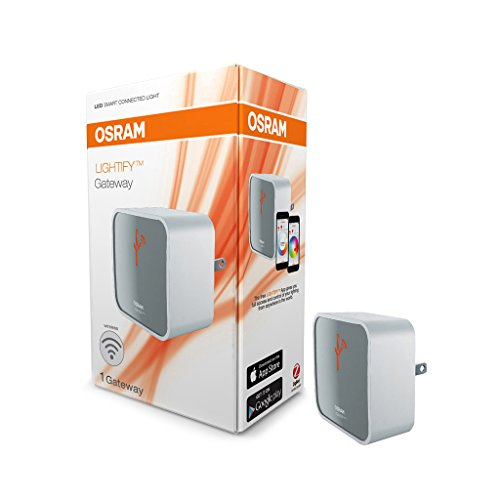 sylvania-lightify-by-osram-wireless-gateway-hub-bridge-between-smart-home-devices-using-zigbee-new-v