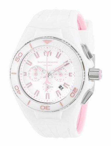 technomarine-damen-armbanduhr-chronograph-quarz-113012
