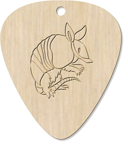 8-x-armadillo-engraved-guitar-pick-pendant-gp00000696