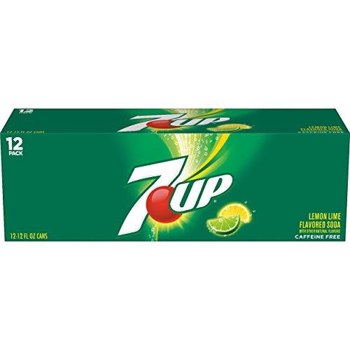7up-12-fl-oz-cans-12-pack