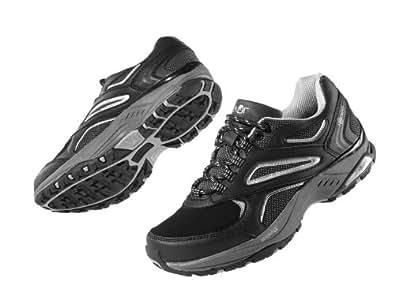 Crivit Shoes Review
