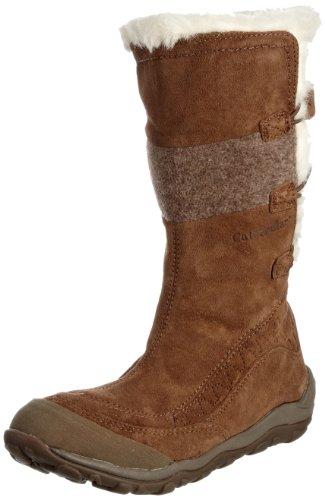 Caterpillar Women's Molten Cola Lace Ups Boots
