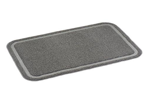 snug-tapis-pour-litiere-a-chat-90cm-x-60cm-gris