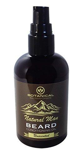huile-naturelle-man-parfum-barbe-113-g-tous-les-apres-shampoing-naturel-barbe-sans-parfum-ajoute-par
