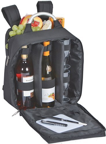 magellan-wine-cheese-backpack-by-picnic-plus