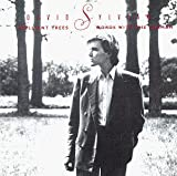 Brilliant Trees & Words With the Shaman by Sylvian, David (1991-09-13)